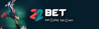 22Bet Sports Betting Review and Bonuses - MyBettingDeals