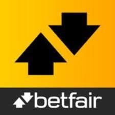 Betfair 1.0 для Android - Скачать